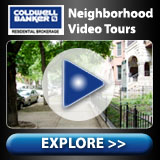 See Chicago Neighborhood Videos